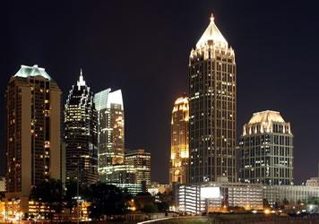 commercial real estate property tax advisers