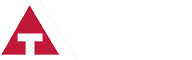 AT Tax Advisory Logo