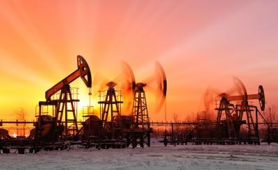 Oil industry personal property tax oil and gas tangible property tax